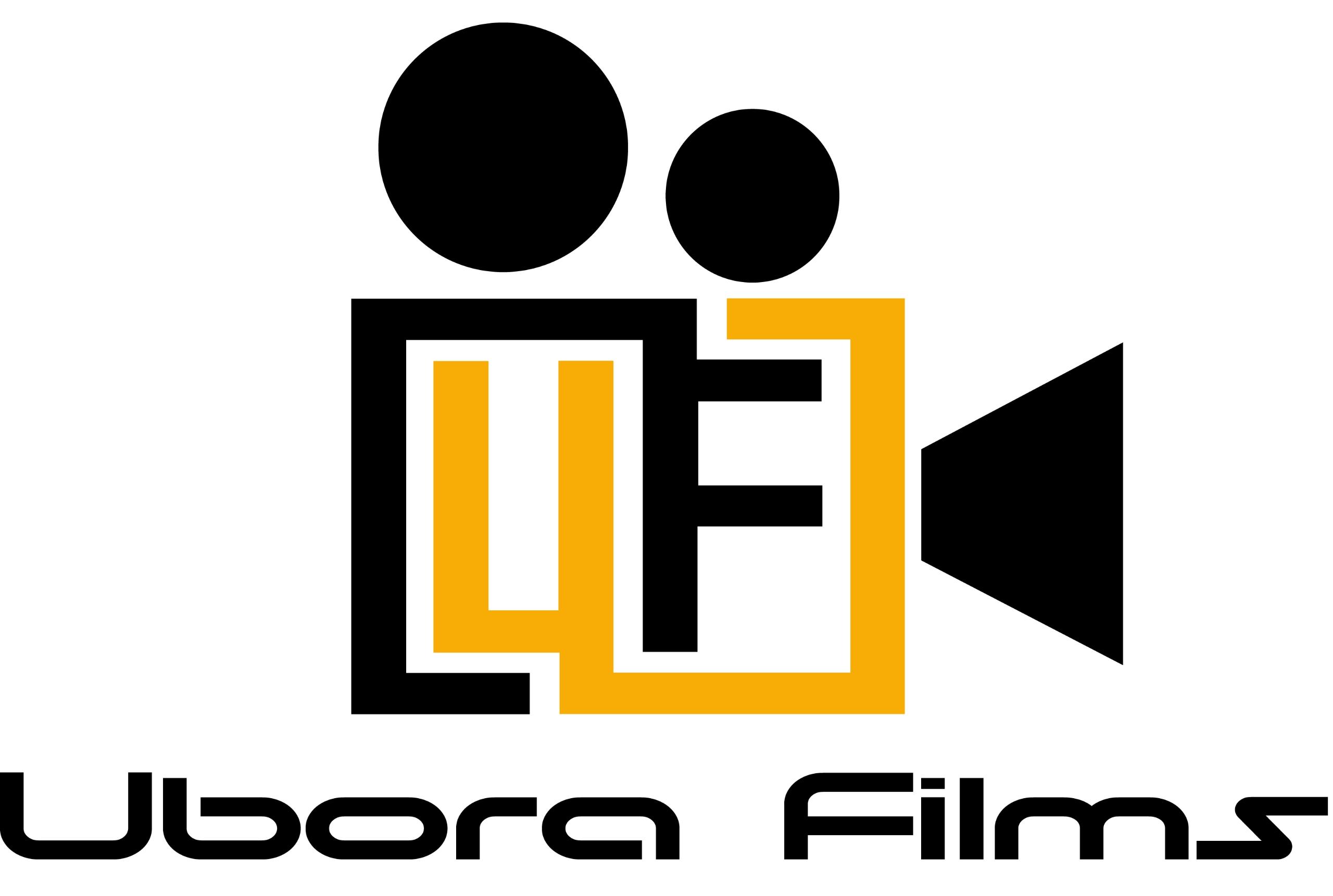 Ubora Films